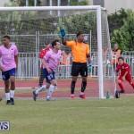 Football Azores vs Bermuda, May 25 2019-0644