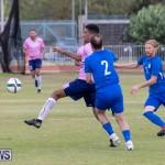 Football Azores vs Bermuda, May 25 2019-0646