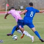 Football Azores vs Bermuda, May 25 2019-0656