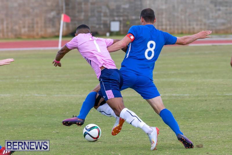 Football-Azores-vs-Bermuda-May-25-2019-0656