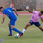 Football Azores vs Bermuda, May 25 2019-0661