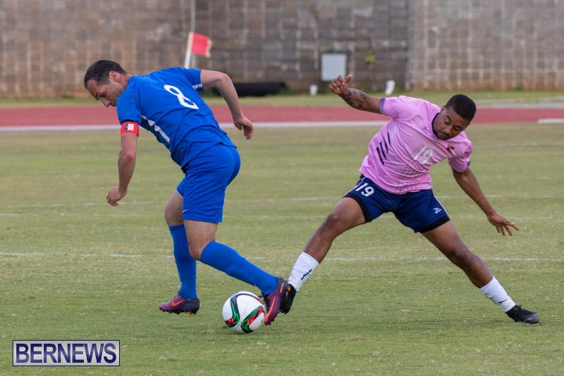 Football-Azores-vs-Bermuda-May-25-2019-0661