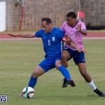 Football Azores vs Bermuda, May 25 2019-0665
