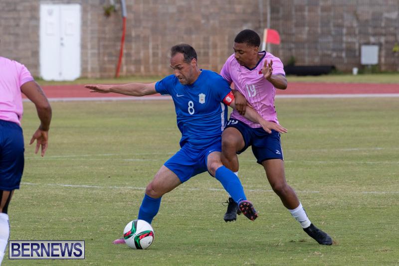 Football-Azores-vs-Bermuda-May-25-2019-0665