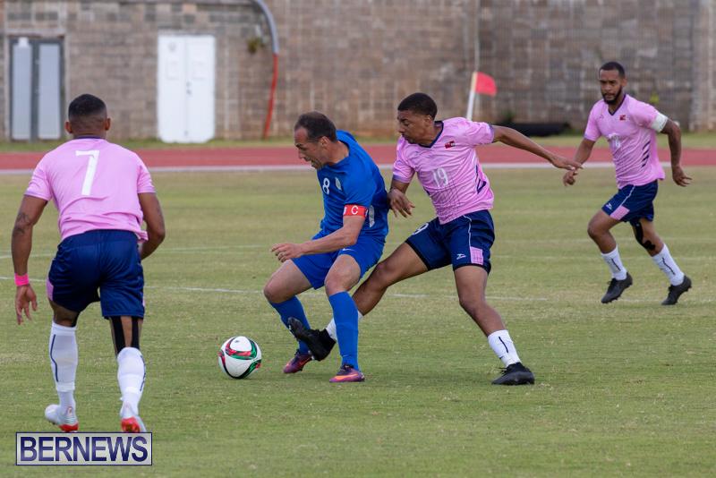 Football-Azores-vs-Bermuda-May-25-2019-0667