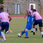 Football Azores vs Bermuda, May 25 2019-0672