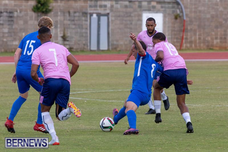 Football-Azores-vs-Bermuda-May-25-2019-0672