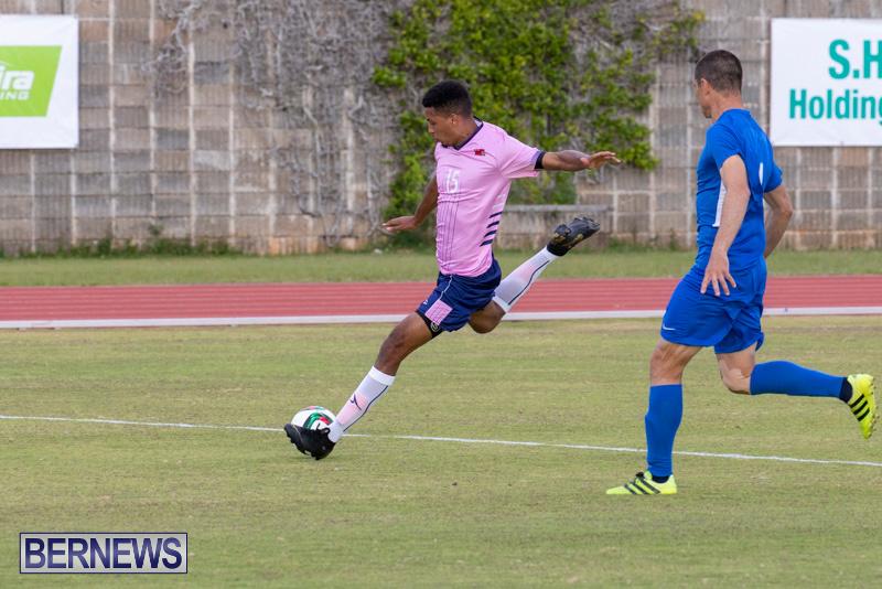 Football-Azores-vs-Bermuda-May-25-2019-0680