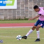 Football Azores vs Bermuda, May 25 2019-0681