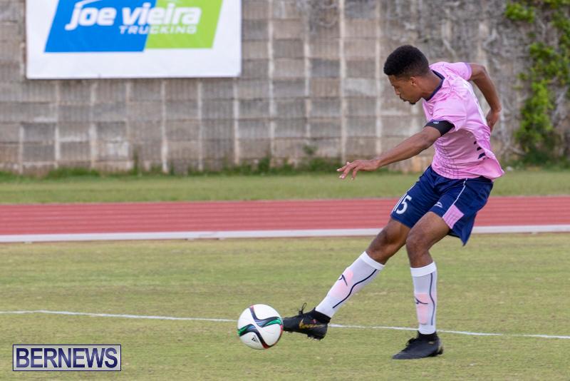 Football-Azores-vs-Bermuda-May-25-2019-0681