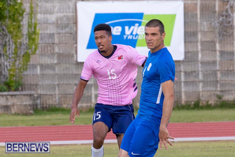 Football-Azores-vs-Bermuda-May-25-2019-0684