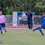 Football Azores vs Bermuda, May 25 2019-0689