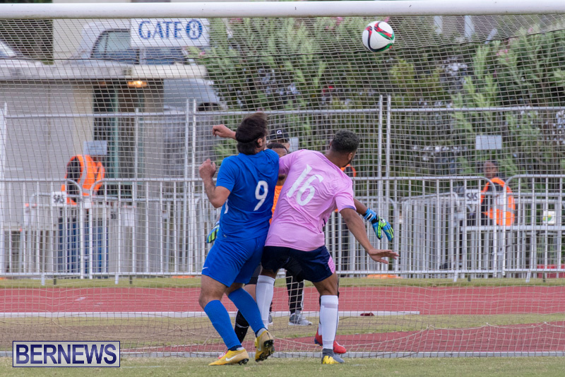Football-Azores-vs-Bermuda-May-25-2019-0694