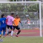Football Azores vs Bermuda, May 25 2019-0695