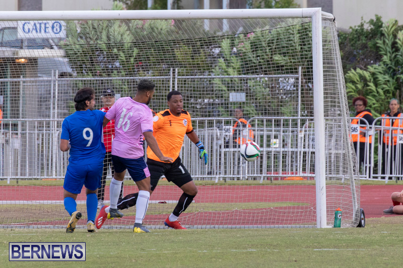 Football-Azores-vs-Bermuda-May-25-2019-0695