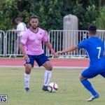Football Azores vs Bermuda, May 25 2019-0707