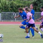 Football Azores vs Bermuda, May 25 2019-0711