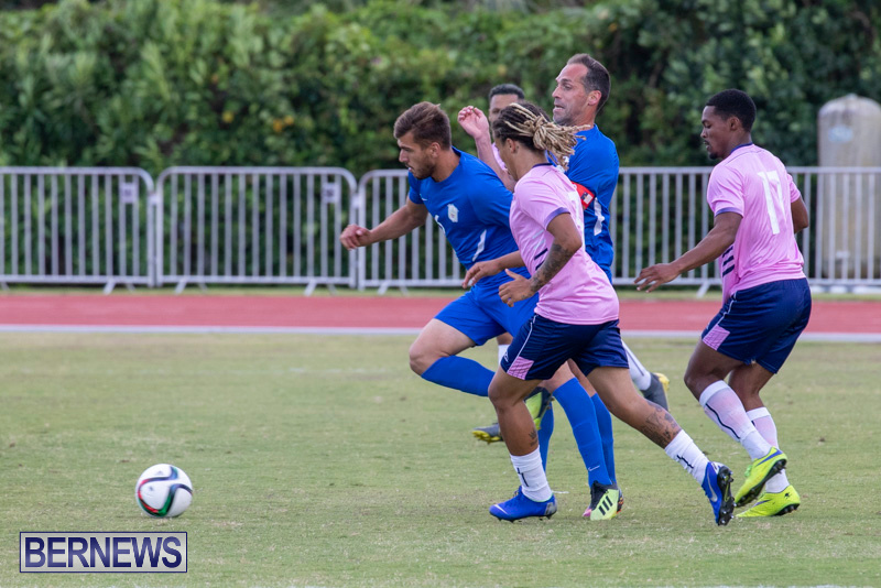 Football-Azores-vs-Bermuda-May-25-2019-0711