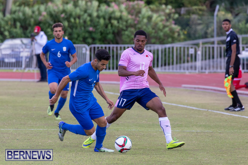 Football-Azores-vs-Bermuda-May-25-2019-0716