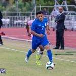 Football Azores vs Bermuda, May 25 2019-0718