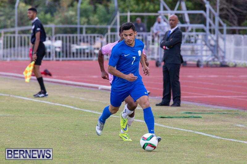 Football-Azores-vs-Bermuda-May-25-2019-0718