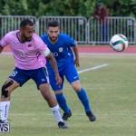 Football Azores vs Bermuda, May 25 2019-0724