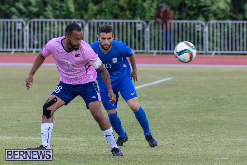 Football-Azores-vs-Bermuda-May-25-2019-0724
