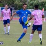 Football Azores vs Bermuda, May 25 2019-0726