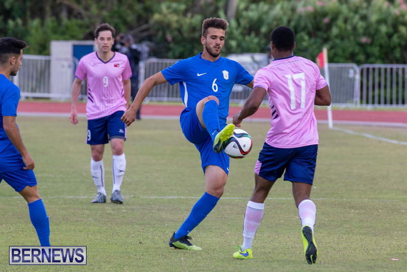 Football-Azores-vs-Bermuda-May-25-2019-0726