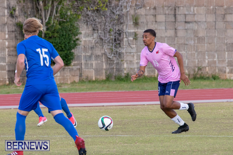Football-Azores-vs-Bermuda-May-25-2019-0737