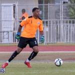 Football Azores vs Bermuda, May 25 2019-0740