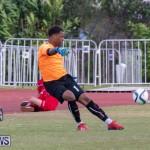 Football Azores vs Bermuda, May 25 2019-0741