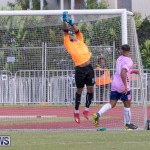 Football Azores vs Bermuda, May 25 2019-0744