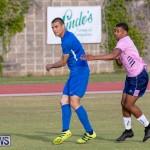 Football Azores vs Bermuda, May 25 2019-0749
