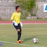 Football Azores vs Bermuda, May 25 2019-0751