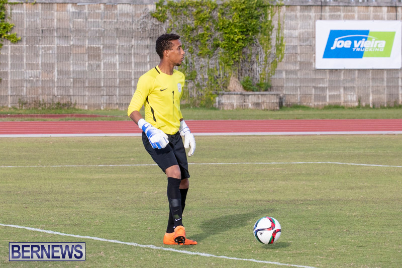 Football-Azores-vs-Bermuda-May-25-2019-0751