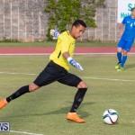 Football Azores vs Bermuda, May 25 2019-0752