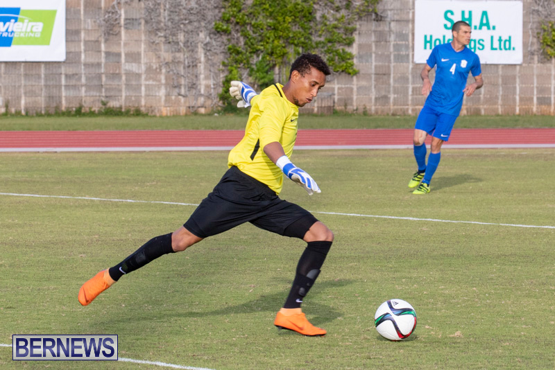 Football-Azores-vs-Bermuda-May-25-2019-0752