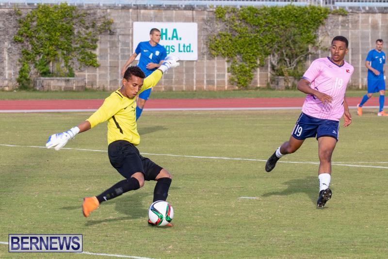 Football-Azores-vs-Bermuda-May-25-2019-0753