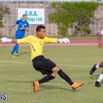 Football Azores vs Bermuda, May 25 2019-0754