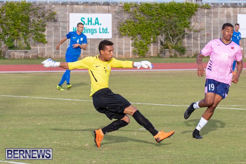Football-Azores-vs-Bermuda-May-25-2019-0754