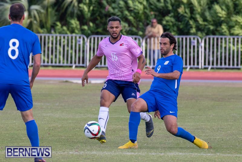 Football-Azores-vs-Bermuda-May-25-2019-0756