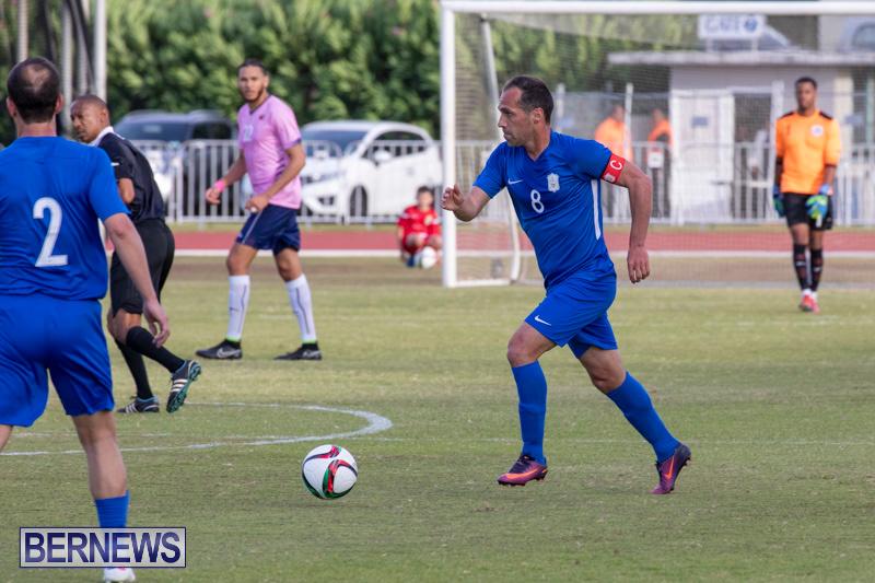 Football-Azores-vs-Bermuda-May-25-2019-0758