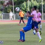 Football Azores vs Bermuda, May 25 2019-0762
