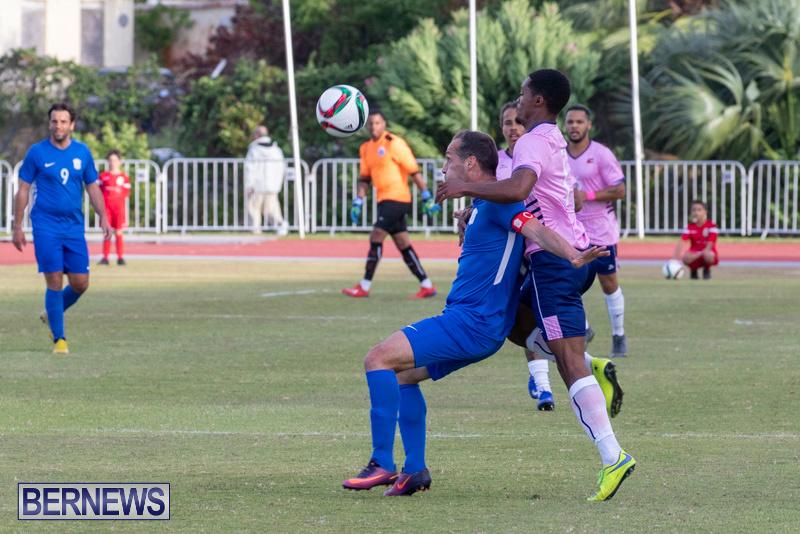 Football-Azores-vs-Bermuda-May-25-2019-0762