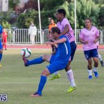 Football Azores vs Bermuda, May 25 2019-0763