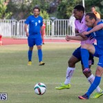 Football Azores vs Bermuda, May 25 2019-0764
