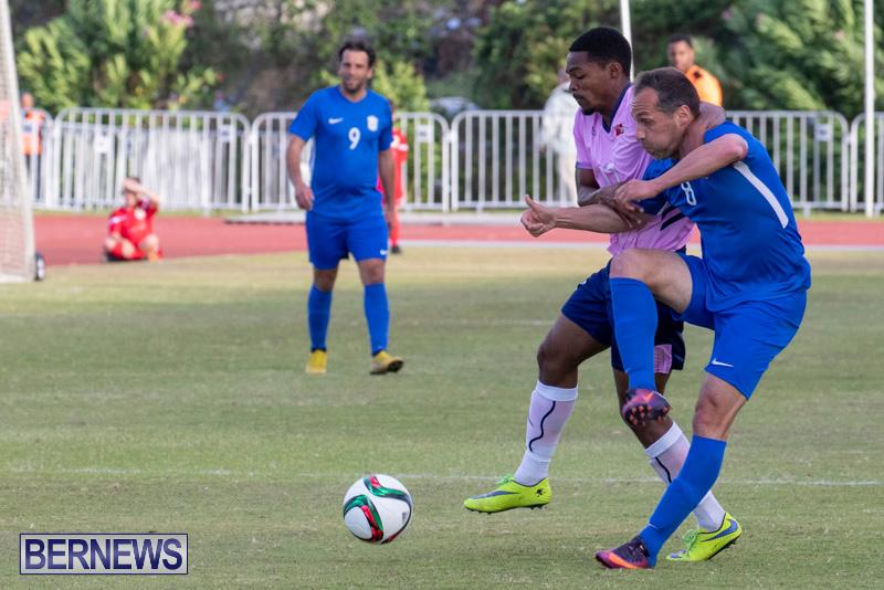 Football-Azores-vs-Bermuda-May-25-2019-0764