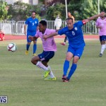 Football Azores vs Bermuda, May 25 2019-0765