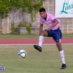 Football Azores vs Bermuda, May 25 2019-0775